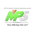 Merchant Processing Solutions