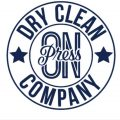 Press On Dry Clean Co.
